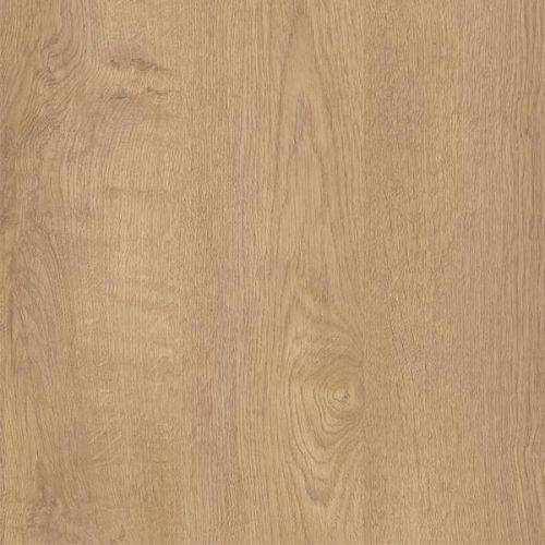 loc-floor-40145-dub-royal-natural