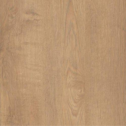 loc-floor-40151-dub-natural