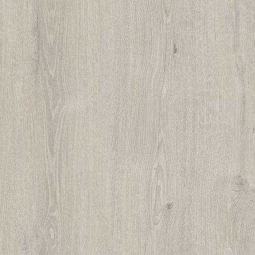 loc-floor-40152-dub-elegantnij-svitlo-sirij