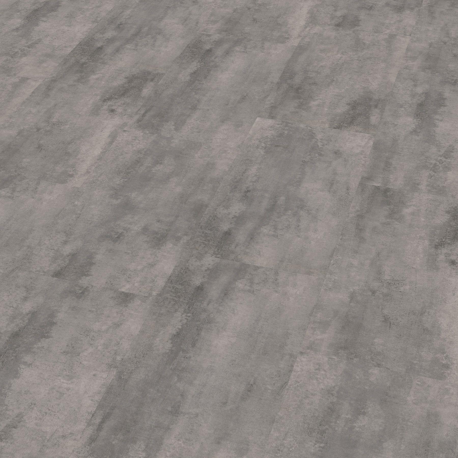 vinilovye-poly-wineo-400-db-stone-glamour-concrete-modern-23004855363270