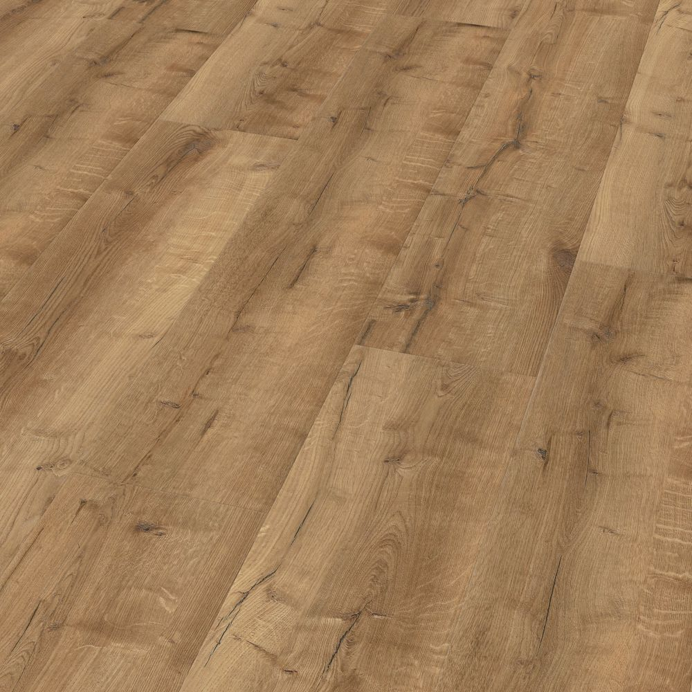vinilovye-poly-wineo-400-db-wood-xl-comfort-oak-mellow-62175662302799_small11
