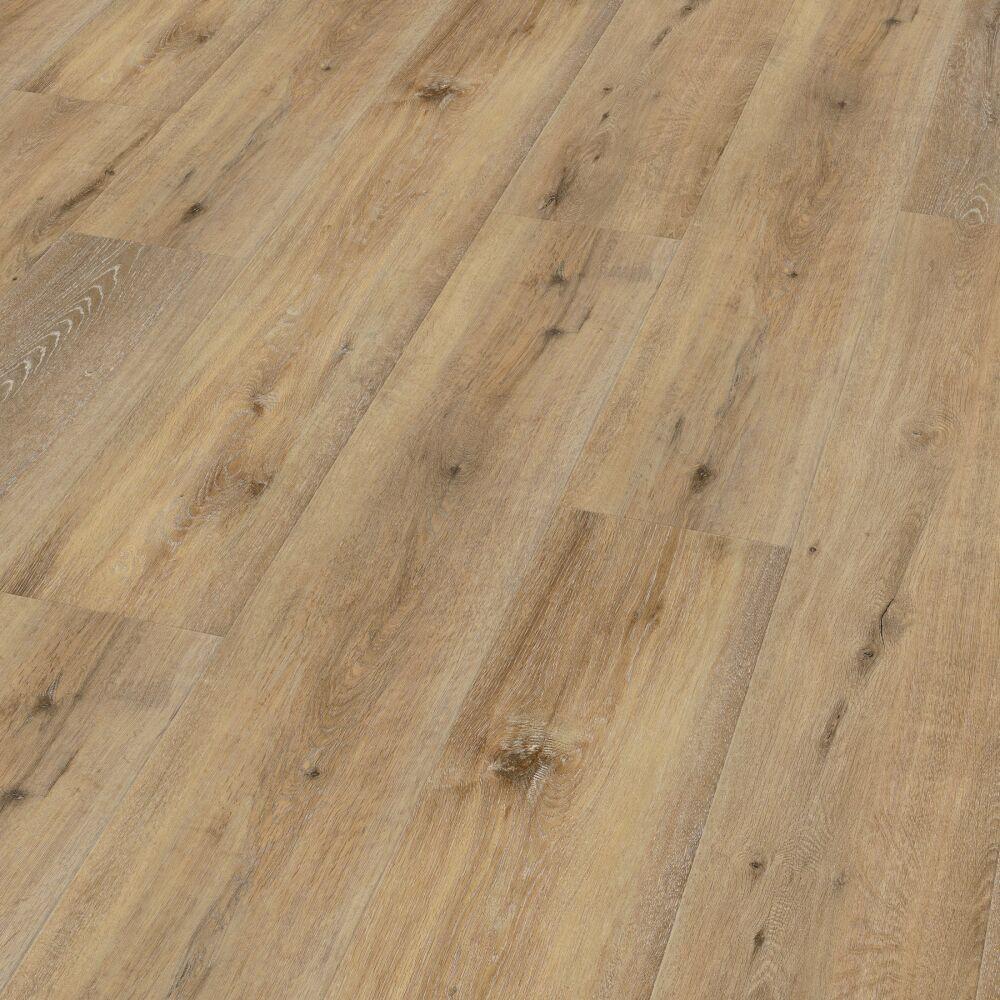 vinilovye-poly-wineo-400-db-wood-xl-joy-oak-tender-50429017810120_small11
