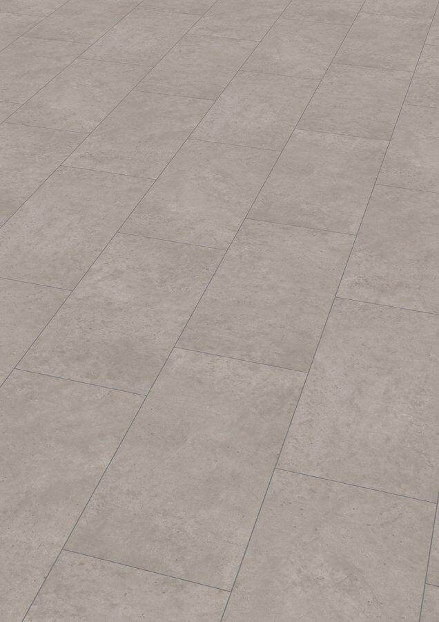 wineo400_db_stonevision_concrete_chill_135-40361789290139_small11