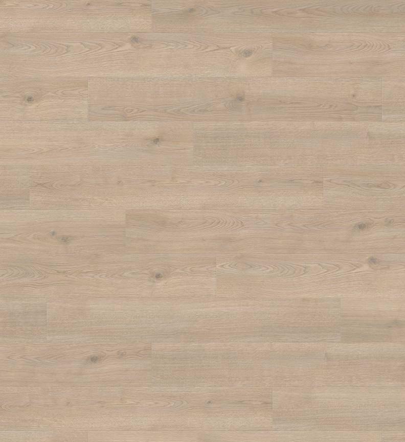 haro-538696-oak-contura-stone-grey-1