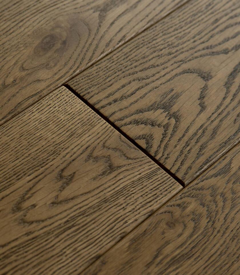 masyvna-doshka-arbofari-lite-oak-hickory-2-840×960