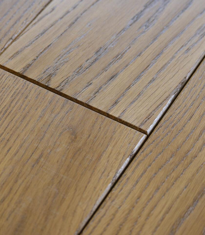 masyvna-doshka-arbofari-standart-oak-cider-2-840×960