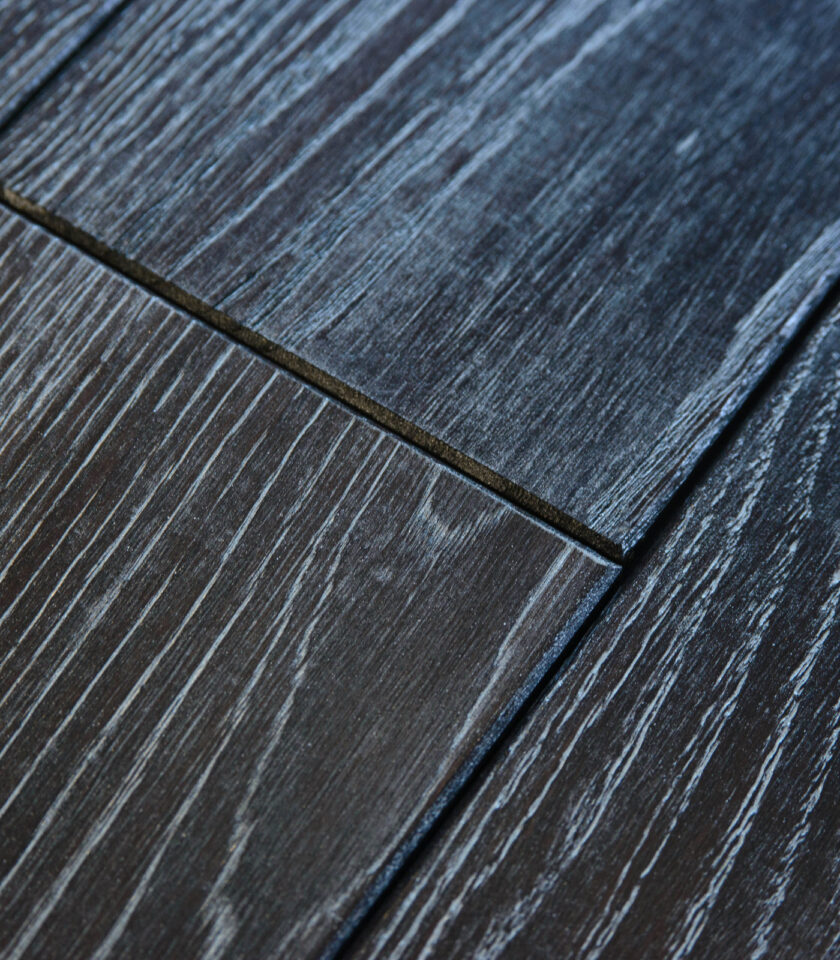masyvna-doshka-arbofari-standart-oak-jade-2-840×960