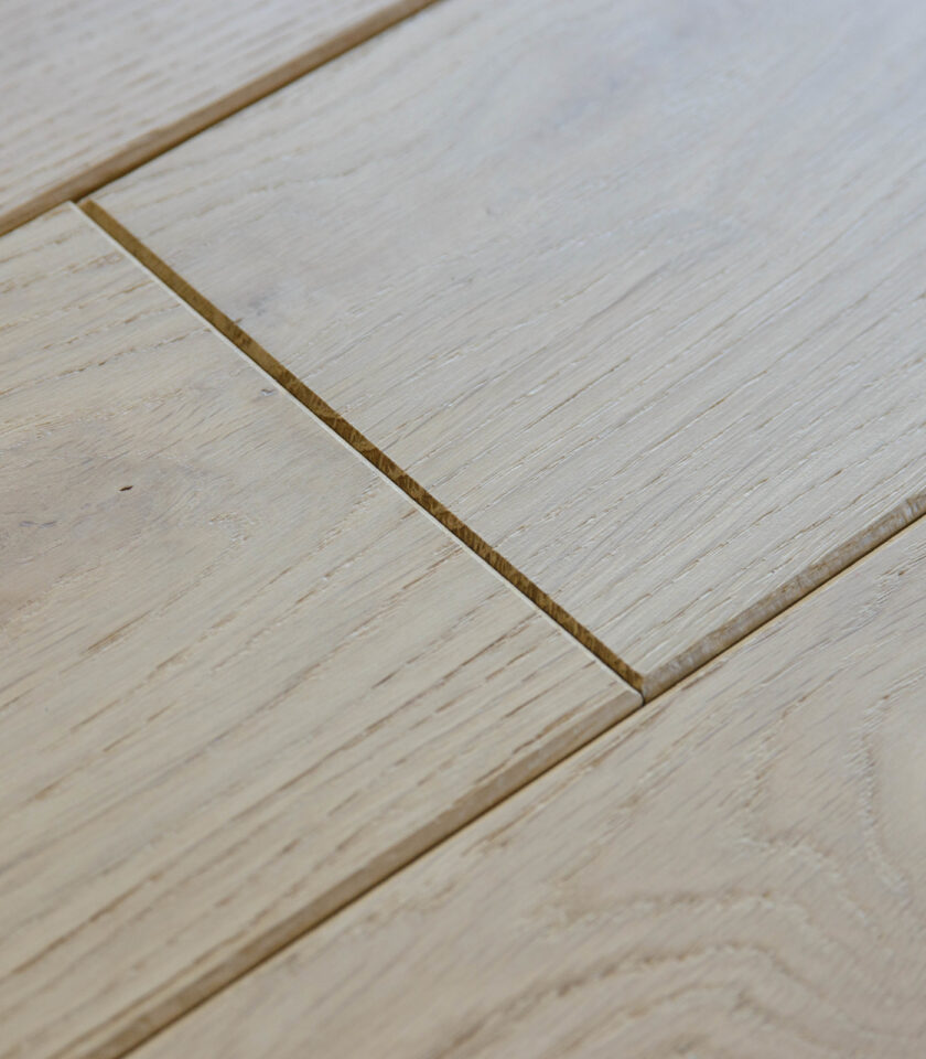 masyvna-doshka-arbofari-standart-oak-natur-2-840×960