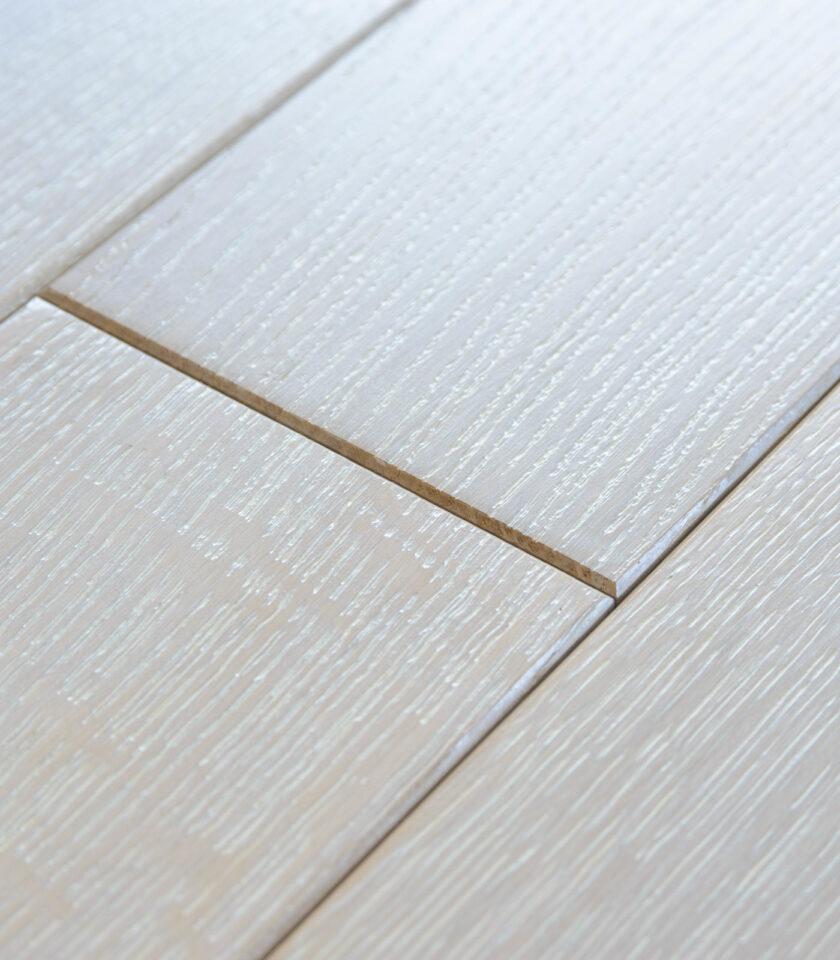 masyvna-doshka-arbofari-standart-oak-pearl-2-840×960