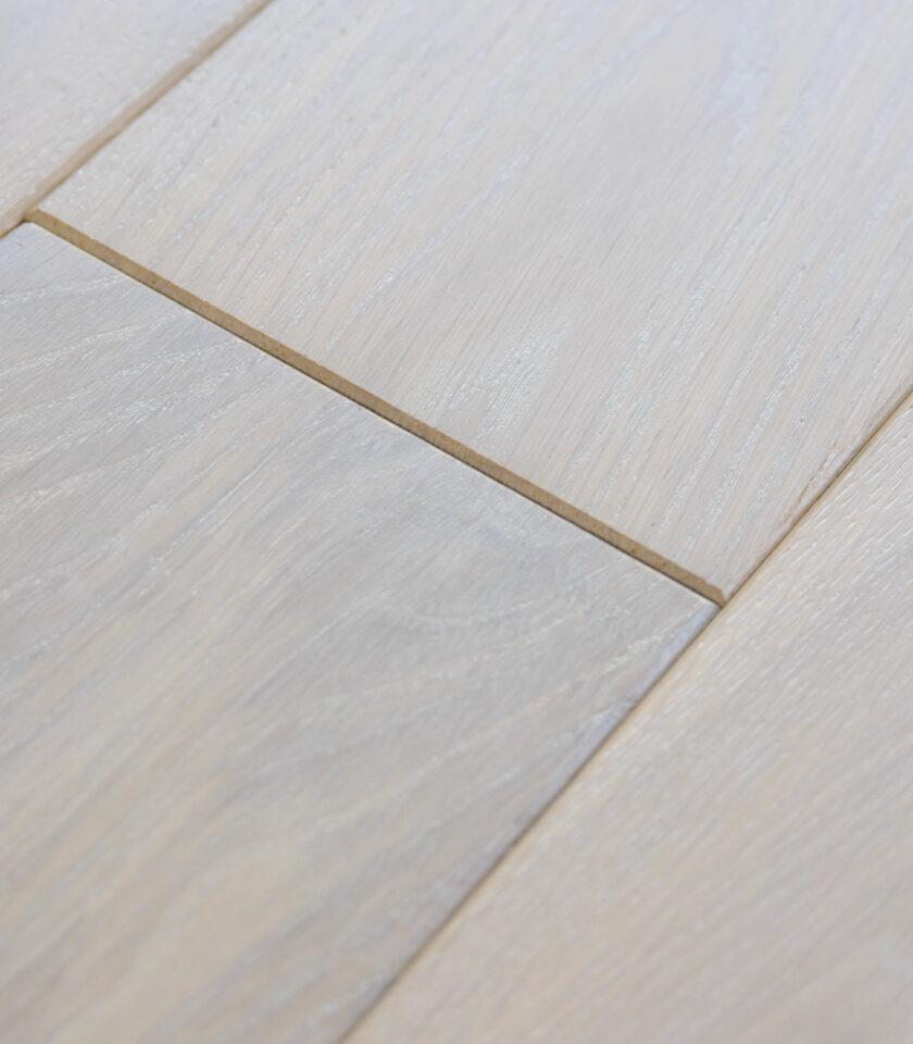 masyvna-doshka-arbofari-standart-oak-porcelain-2-840×960