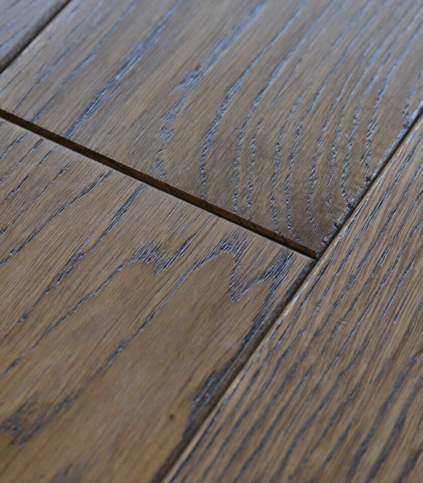 masyvna-doshka-arbofari-standart-oak-sepia-2-840×960