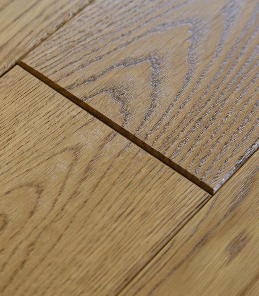 masyvna-doshka-arbofari-standart-oak-squash-2-840×960