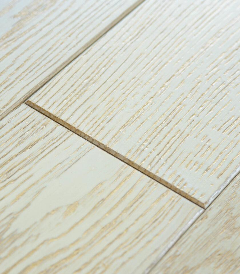masyvna-doshka-arbofari-standart-oak-white-gold-2-840×960