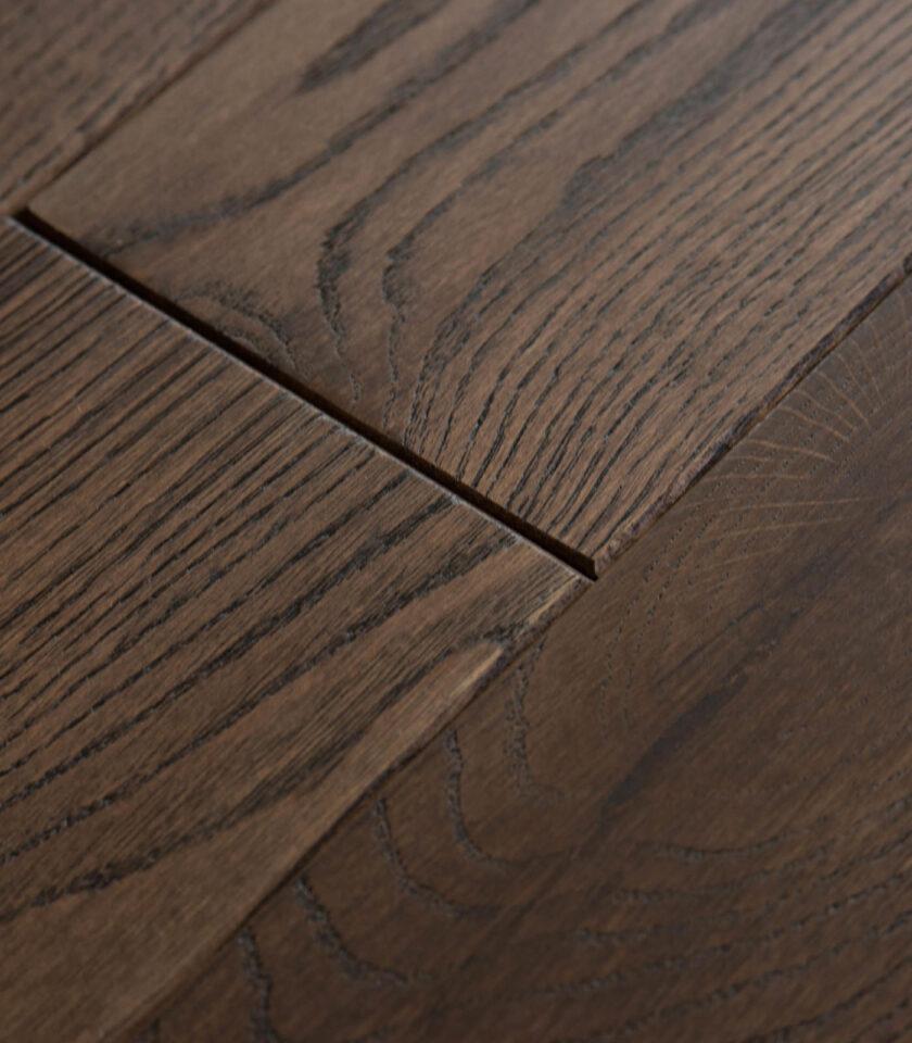 masyvnana-doshka-arbofari-lite-oak-tawny-840×960
