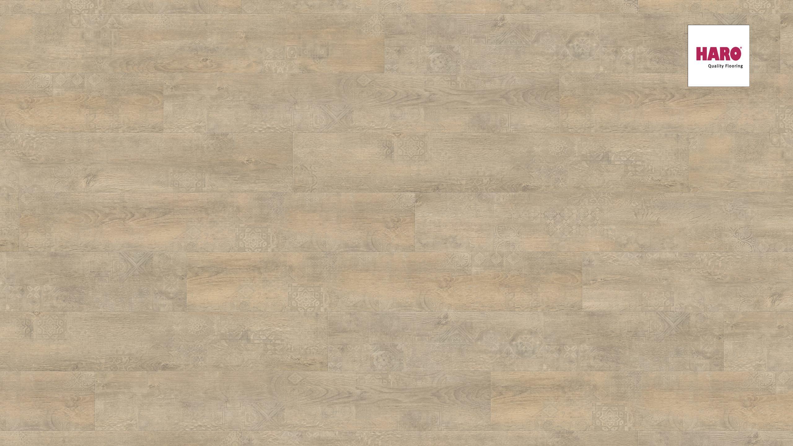 om-media-custom-produktfinder-laminat-draufsicht-fullscreen-538690_HARO_Laminatboden_Landhausdiele_4V_StoneWood-creme_soft-matt_Ver