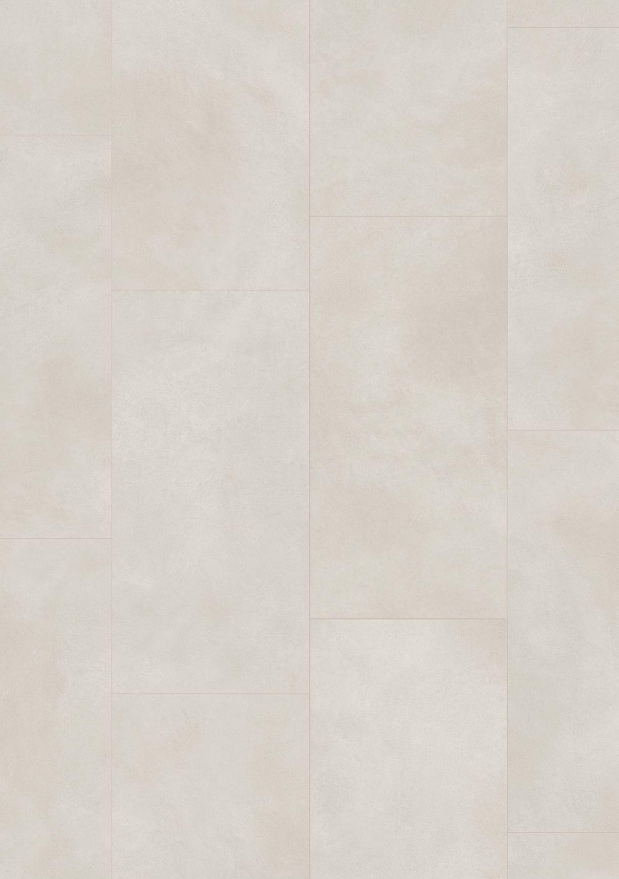 loc_floor40195_soft_concrete-81897964184647