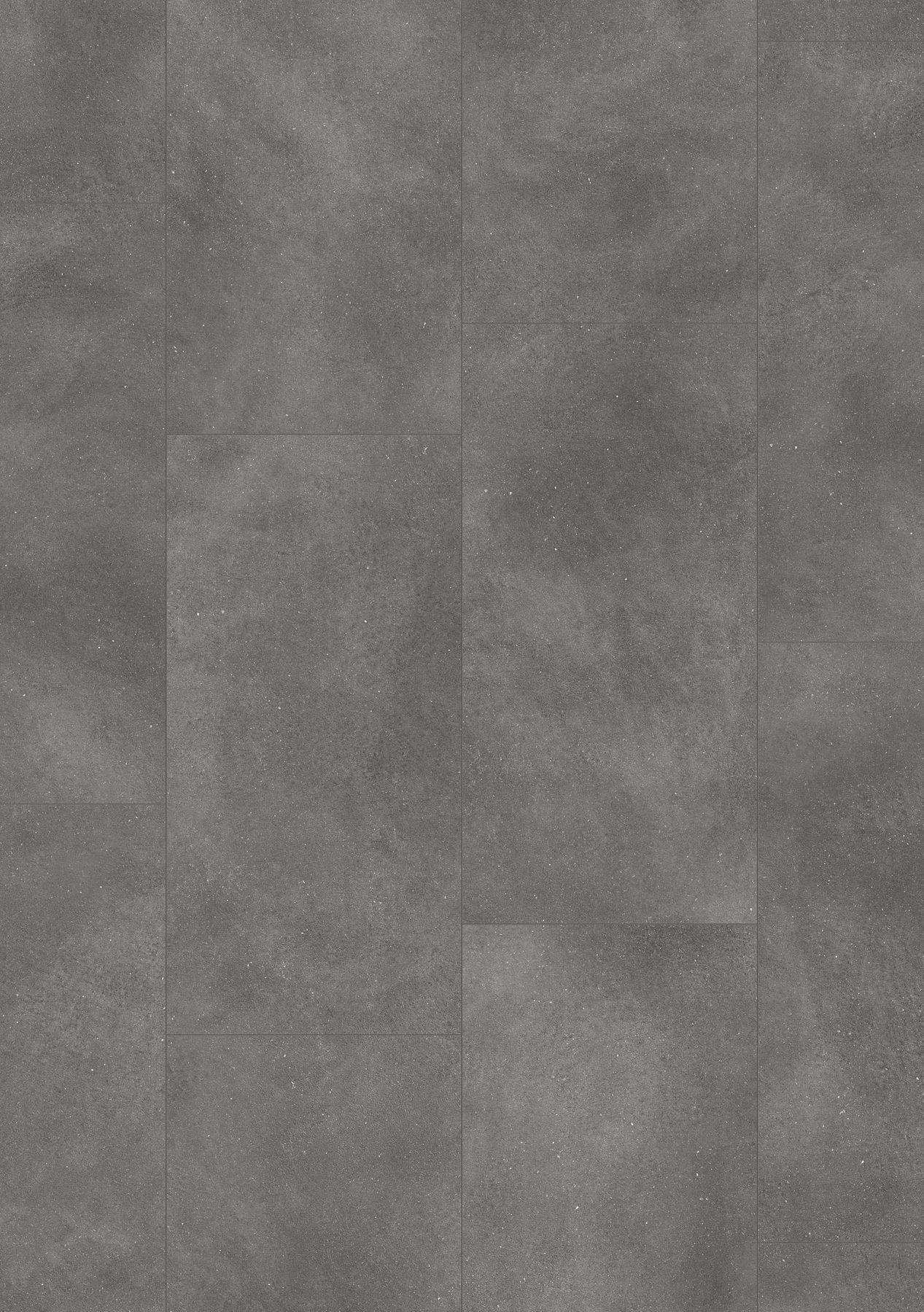 loc_floor40197_spotted_medium_grey_concrete-59624580053873