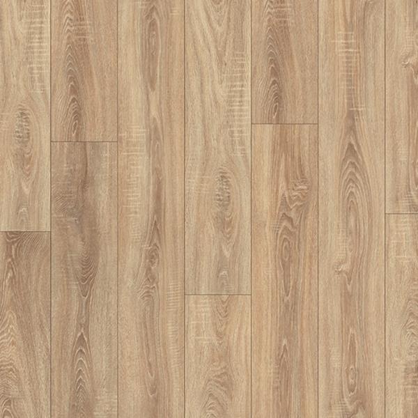 laminat-egger-pro-classic-v4-8-32-uf-dub-bardolino-epl035.800x600w