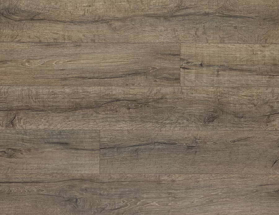 vitalitymediumcave_wood_grey-81534737664476