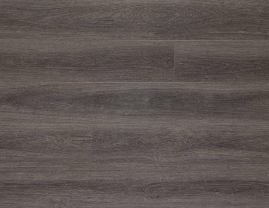 vitalitymediumclassic_carbon_oak-33436497343343