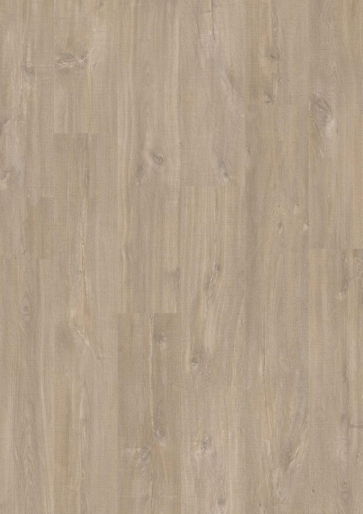 vitalitymediumclear_oak_beige-80670325750674