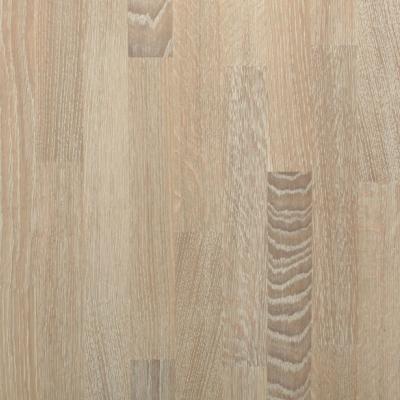 oak-arctic